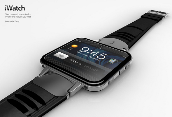 iWatch-2-concept-03